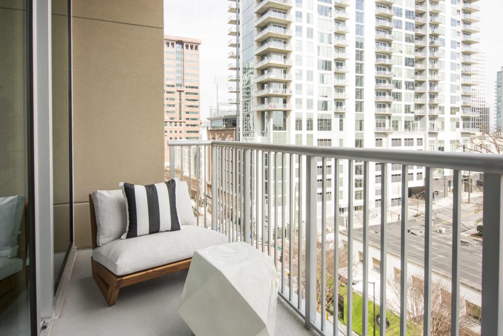 Atlanta GA Apartments